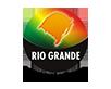 http://riograndeimoveis.com.br
